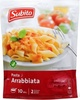 Pasta all'arrabbiata - Product