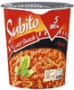 Subito Hot Snack Napoli - Product