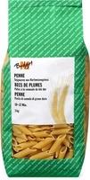 Becs de Plume - Produkt