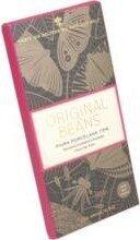 Original Beans Piura Porcelana 75%, 70 GR Stück - Product - de