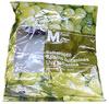 M-Classic raisins sultanines clair - Produit