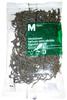 Haricots vert séchés - Product