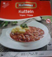 Kutteln - Product - de