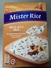 Wild Rice Mix - Produkt