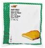 Crispy poulet pané - Prodotto