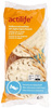 Actilife Galettes de riz complet yogourt - Product