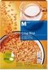 Crisp Rice - Prodotto