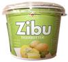 Beurre au Ziger (schabziger glaronais) - Product