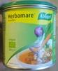 Herbamare bouillon - Product