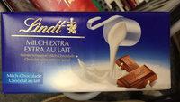 Swiss classic - 製品 - en