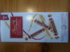 chocolats au kirsch - Product