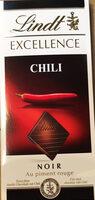 Excellence Dark Chilli - Prodotto - it