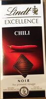 Excellence Dark Chilli - Istruzioni per il riciclaggio e/o informazioni sull'imballaggio - it