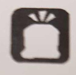 Gendarme paysan - Istruzioni per il riciclaggio e/o informazioni sull'imballaggio - fr