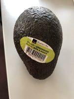 Avocado - Product - de