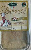 Lasagne Roberto - Prodotto - fr