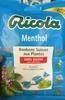 Menthol - Product