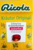 Kräuter Original - Produit