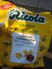 Ricola - Product