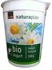 Jogurt al naturale - Product