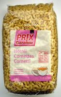 Cornettes - Product - fr