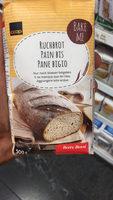 Pain Bis - Produkt