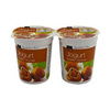 Jogurt Noisette - Product