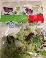 Mélange de salades - Product