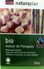 Azucar de Paraguay - Product