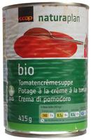 Crème de tomates - Product - fr