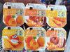 Qualité & Prix Jogurt Aprikose - Product