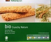 Bio Crunchy Nature - Product