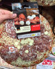 Salame nostrano - Product