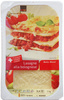 Lasagne alla bolognese Betty Bossi, - Product
