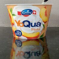 YoQua Pêche - Product - fr