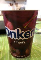 Onken cherry - Produit - fr
