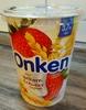 Der Vollkorn Erdbeere Joghurt - Product