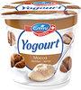 Yogourt au café - Produit