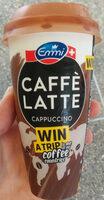 Caffè Latte Cappucino - Produit