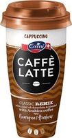Caffè Latte Cappuccino - Produit - fr