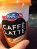 Caffe Late - Product