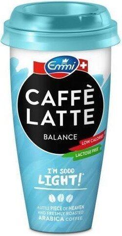 Caffè Latte (Balance) - Prodotto - de