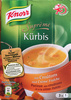 Suprême Kürbis - Product