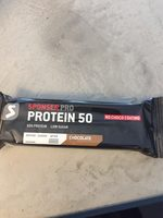 Protein 50 - Product - fr