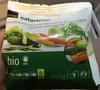 Landfrauen -Gemüse - Product