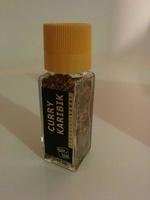 Curry Karibik - Product