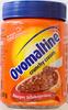 Ovomaltine Crunchy - Produkt