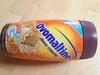 Ovomaltine choco cru chu - Product