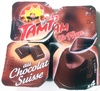 Tam Tam - Product