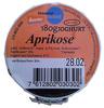 Joghurt Aprikose, Yogourt abricot. - Product